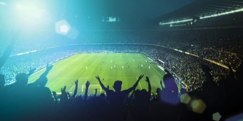 How to get to Euro 2020 Matches in Europe?